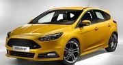 Les hybrides se font attendre chez Ford
