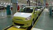 Mitsubishi va fabriquer des voitures pour Fiat-Chrysler