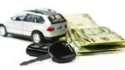 Faire reprendre sa voiture sans en acheter une autre : les solutions