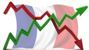 Marché Juin 2014 : la France qui gagne (+3.2%)