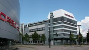 Porsche va recruter 5000 personnes de plus