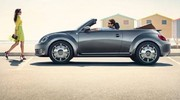 Allemagne : embellie terminée pour le marché auto en juin