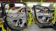 PSA ouvre une quatrième usine en Chine avec Dongfeng