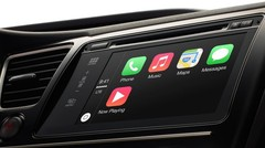Apple CarPlay - Google Android Auto : la bataille de l'O.S embarqué est lancée