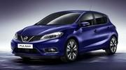 Prix Nissan Pulsar (2014) : des tarifs attractifs par rapport à la concurrence
