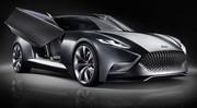 Bientôt un nouveau coupé Hyundai V8 ?