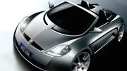 Rumeur : un nouveau roadster MG avant la fin de la décennie