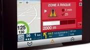Test Coyote Nav : un deux en un avertisseur et navigateur sur la route des vacances