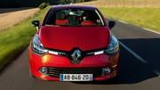 Renault : ventes mondiales en hausse de 5% au 1er semestre 2014