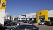 Renault se redresse en Europe et ralentit à l'international