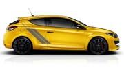 Renault : les ventes mondiales en hausse de 4,37% au premier semestre 2014