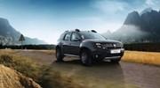 Renault profite du rebond européen et des ventes de Dacia