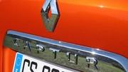 Bilan semestriel : Renault en forme, peut encore remercier Dacia