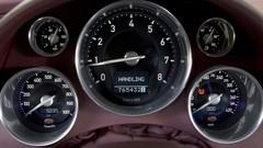 1500 ch et hybridation pour la future Veyron
