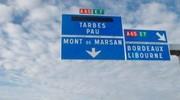 Vacances : le palmarès des autoroutes les plus chères