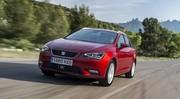 Essai Seat Leon ST 4Drive : familiale, racée et quatre roues motrices
