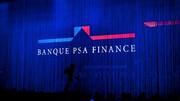 PSA signe l'accord adossant Banque PSA Finance à Santander