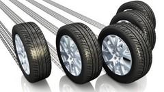 Le manufacturier chinois, Giti Tire, retenu par Renault et PSA