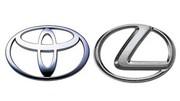 Résultats semestriels : Toyota en grande forme en Europe