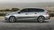 PSA Peugeot Citroën : ventes en hausse de 5,5% au 1er semestre 2014