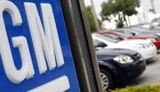 General Motors: une chute du bénéfice inéluctable