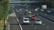 Vitesse libéralisée, automobilistes responsabilisés ?