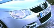 Essai VW Eos 2.0 TDI 140 : un diesel pour confirmer
