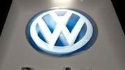 Ventes mondiales : Volkswagen Group au niveau de Toyota sur le premier semestre