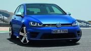 Economie : Volkswagen 1er devant Toyota en 2014 ?