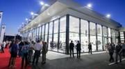 BMW : bénéfice net en hausse de 27 % au 2e trimestre