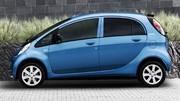 Nissan s'allie à Mitsubishi pour donner une descendance à la i-MiEV