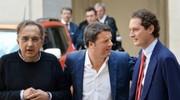 Fiat passe sous pavillon de complaisance internationale