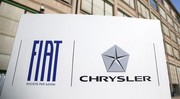 Fiat-Chrysler : les actionnaires valident la fusion, Fiat devient néerlandais (ou presque)