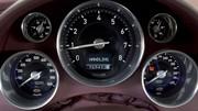 La prochaine Bugatti vise les 460 km/h