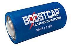 Et si l'hybride se passait de batteries ?