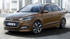 Hyundai i20 : peut-elle détrôner la Renault Clio ?