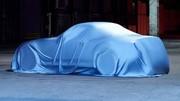 Nouvelle Mazda MX-5 : ses courbes se profilent