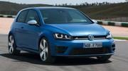 Essai Volkswagen Golf R : La Golf ultime ?