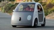 """Sony veut fournir les """"yeux"""" de la voiture autonome"""