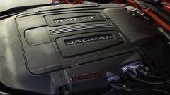 Jaguar XE SVR : pour contrer la BMW M3