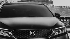 Citroën annonce un concept-car DS pour le Mondial de Paris