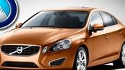 Economie: Volvo retrouve les bénéfices