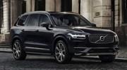 Achèteriez-vous la première Volvo chinoise ?