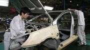 PSA autorisé à construire sa quatrième usine avec Dongfeng