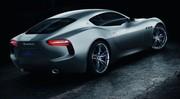 La Porsche 911 comme cible pour Alfa et Maserati ?