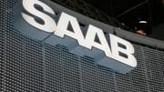 Le repreneur de Saab réclame un redressement judiciaire