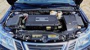 NEVS, ou la renaissance avortée de Saab en électrique