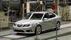 Saab : le repreneur en difficulté