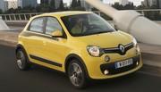 Essai Renault Twingo 0.9 TCe Zen : Turbo mais timide