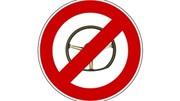 Halte aux volants à méplat ! : Quelque chose ne tourne pas rond